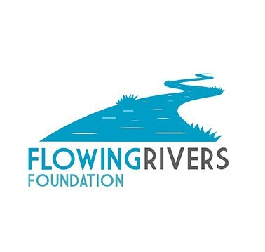 Flowing Rivers Foundation